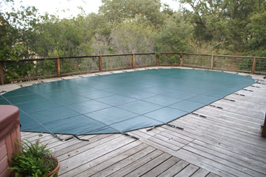 Hydropool Com Photos Of Genuine Loop Loc Pool Covers