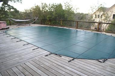 Hydropool Com Photos Of Genuine Loop Loc Pool Covers