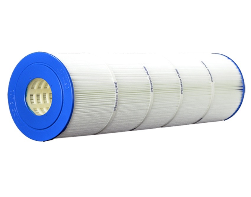 Hydropool Com Replacement Filters