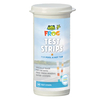 Spa Frog Mineral Purifier 2 Pack Item #01-14-3712-2