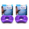 2 Dimension One Vision Cartridges Item #01512-261-2