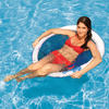 Swimways Spring Float Papasan Item #13055