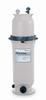 Pentair Clean and Clear Cartridge Swimming Pool Filter - 200 Sq. Ft. Item #160318