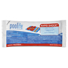Poolife Backwash Filter Cleaner 32 oz Item #62062