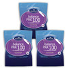 BioGuard Balance Pak 100 Total Alkalinity Increaser 12 lb - 3 Pack Item #23416-3