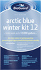 BioGuard Arctic Blue Winter Kit 12,000 gal Item #24285