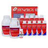 Synergy Pool Care Program 20,000 Gallon Kit Item #24310