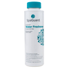 SpaGuard Anti-Foam 16 oz Item #42360
