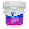 POOLIFE Stabilizer & Conditioner 4 lb Item #62010