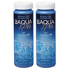 Baqua Spa pH Increaser with Mineral Salts 16 oz - 2 Pack Item #83818-2
