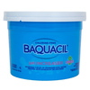 Baquacil Total Alkalinity Increaser 12 lb Item #84358