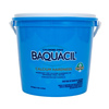 Baquacil Calcium Hardness Increaser 3.5 lb Item #84367