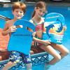 Swimline Aqua Coach Master Splasher Item #9807