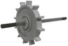 Polaris Vac Sweep 280/180 Replacement Part Drive Shaft Assembly Item #C86