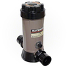 Hayward Max-Flo Pool Pump .75 HP 115/230v Item #SP2805X7