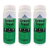 United Chemicals Green Treat 2 lb - 3 Pack Item #GT-C12-3