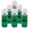United Chemicals Green Treat 2 lb - 6 Pack Item #GT-C12-6