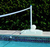 Pool Shot Spike-n-Splash Volleyball Item #WV-523