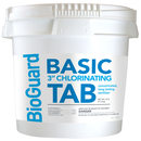BioGuard Basic Chlorine Tablets Item 22512 Click for More Details