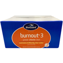 BioGuard Burn Out 3 Item 22808-12 Click for More Details