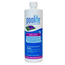 Poolife Pool Plus Item 62050 Click for More Details