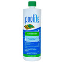 Poolife Algae Ban II Item 62069 Click for More Details