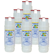 Pool Frog Bac Pac Mineral Cartridge - 6 Pack - Item 01-03-5880-6
