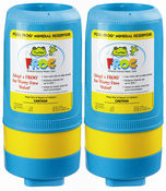 Pool Frog Replacement Mineral Reservoir Series 5400 - 2 Pack - Item 01-12-5462-2