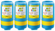 Pool Frog Replacement Mineral Reservoir Series 5400 - 4 Pack - Item 01-12-5462-4