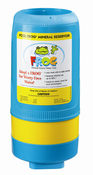 Pool Frog Replacement Mineral Reservoir Series 5400 - Item 01-12-5462