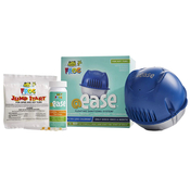 Spa Frog @Ease Floating Sanitizing System - Item 01-14-3256