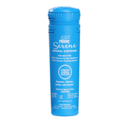 Spa Frog Mineral Cartridge - Item 01-14-3812