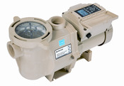 Pentair IntelliFlo VS+SVRS Variable Speed Pump 3 HP 230v - Item 011017