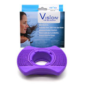 Dimension One Vision Cartridge - Item 01512-261