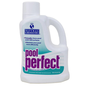 Natural Chemistry Pool Perfect 3 L - Item 03121