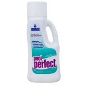 Natural Chemistry Pool Perfect 1 L - Item 03210
