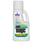 Natural Chemistry Pool Magic Spring & Fall 1 L - Item 03722