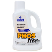 Natural Chemistry PHOSfree 3 L - Item 05121
