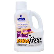 Natural Chemistry Pool Perfect + PHOSfree 3 L - Item 05131