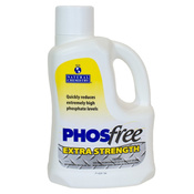 Natural Chemistry PHOSfree Extra Strength 3 L - Item 05236