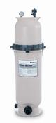 Pentair Clean and Clear Cartridge Swimming Pool Filter - 50 Sq. Ft. - Item 160314