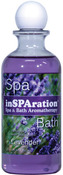 InSPAration Lavender 9 oz - Item 204X