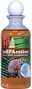 InSPAration Coconut Mango 9 oz - Item 208X