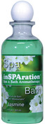 InSPAration Jasmine 9 oz - Item 219X