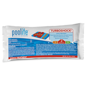 Poolife TurboShock 78% Pool Shock 1 lb - Item 22405