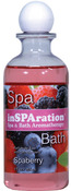 InSPAration Spaberry 9 oz - Item 227X