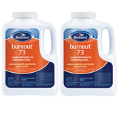 BioGuard BurnOut 73 5 lb - 2 Pack - Item 22862-2