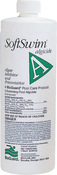 SoftSwim A Algae Inhibitor Pool Algaecide 32 oz - Item 23002