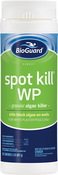 BioGuard Spot Kill Black Algae Killer for White Plaster Pools 2 lb - Item 23112