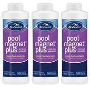 Hydropool Com Bioguard Swimming Pool Chemicals Including